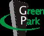 GreenPark Deweloper